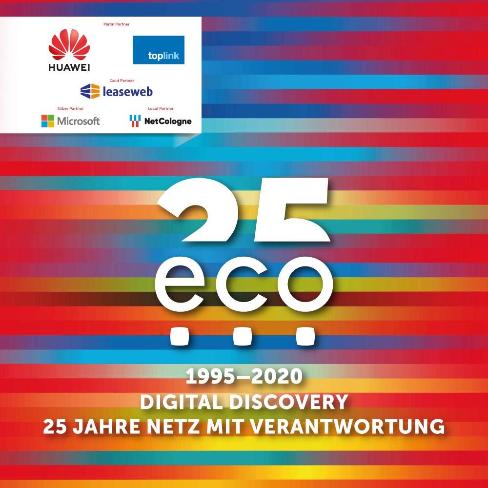 eco – Verband der Internetwirtschaft e. V.